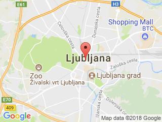 Aba Real Estate & Engineering on Google Maps