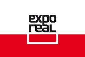 ABA on Exporeal 2015