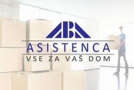 ABA Asistenca