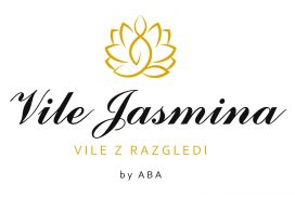 Villas Jasmina – in preparation